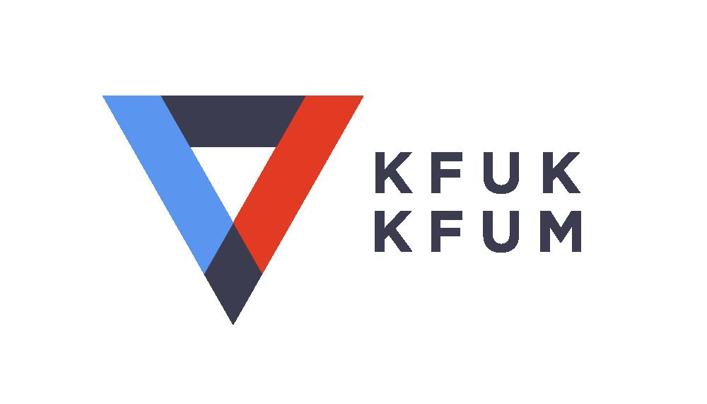 kfukkfumlogo-farger-navn-ved-siden-av-forskjermpng